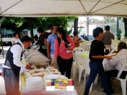 Servicio de Banquetes en Managua Nicaragua (13)