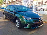 IMG_Toyota Corolla 2015 LE en Managua Nicaragua (4)