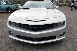 Chevrolet Camaro-SS-Convertible-en-Managua (10)